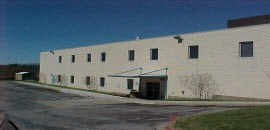 Arlington texas adult probation
