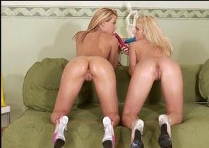 Large breast italian ladies naked