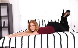 Erotic massage elizabeth nj