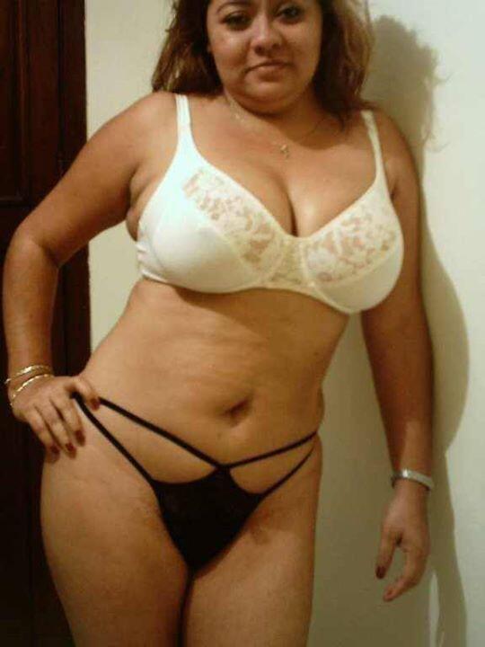 Hot aunty xxx image