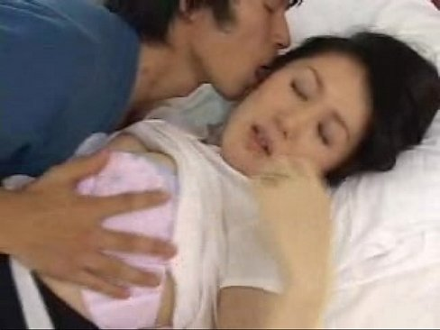 Asian sex porn movies