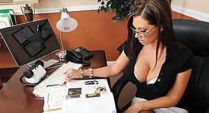 Homemade amateur porn in georgia