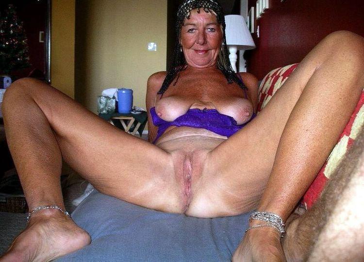 Free thumbnail mature sex