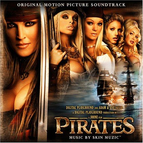 Free porn movie pirates