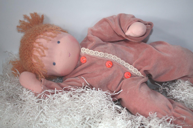 Russian girls ru nude toddler