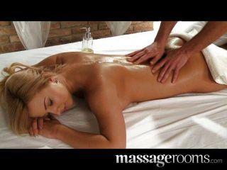 Sx porn massage pic