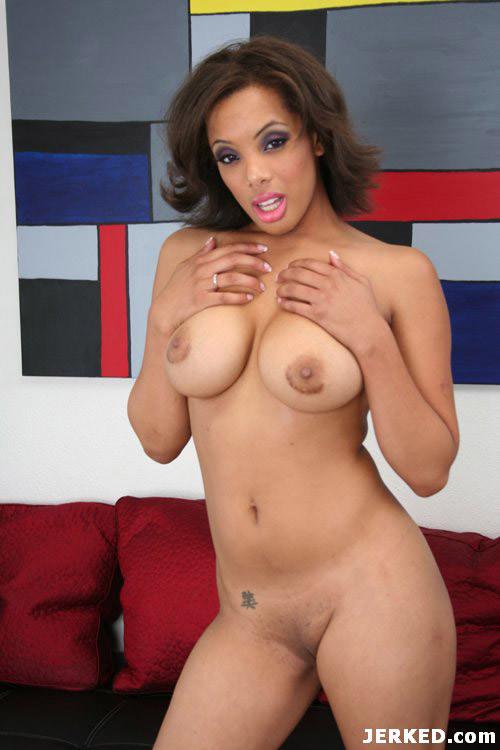 Hardcore babe hot porn stars