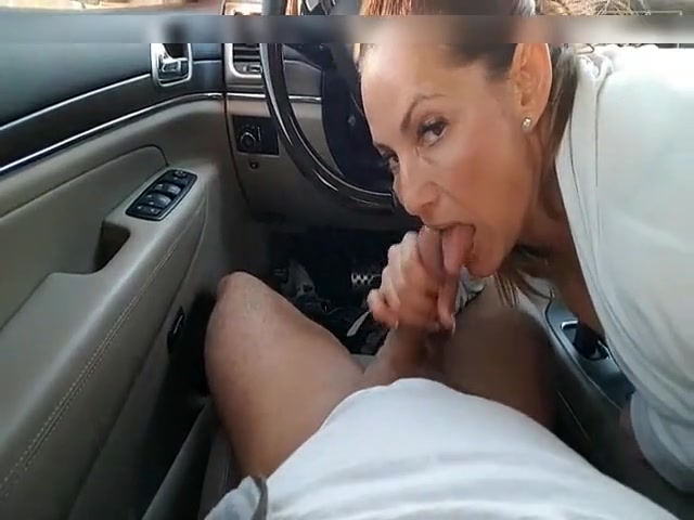 Voyeur car sex movies
