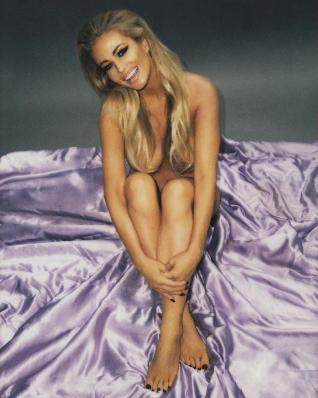 Carmen electra sex tube