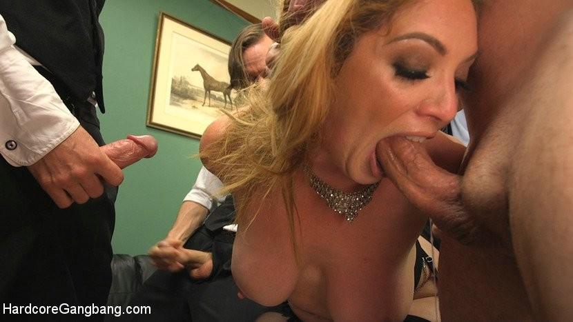 Secret agent porn anal