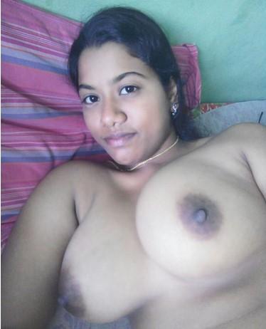Indian married women nude