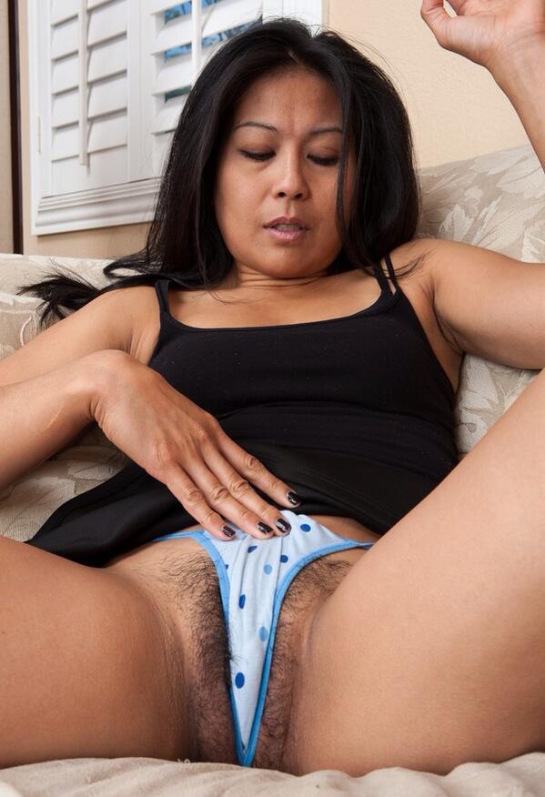Nude black vagina big butt panties