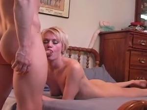Beverly lynne free nude