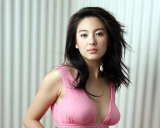Shenzhen escort service girl
