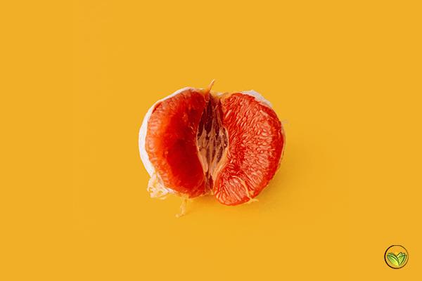 Vaginal atrophy natural remedies