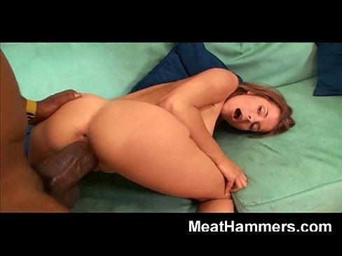 Big cocks fucking girls