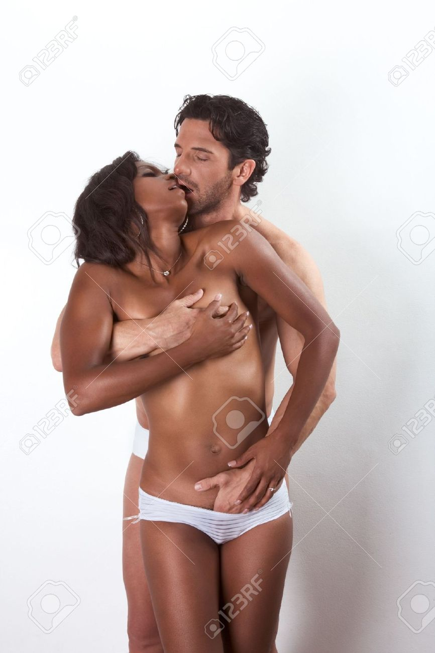 Native american nude sex couples