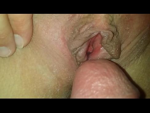 Sperm vagina pussy lesbian pic
