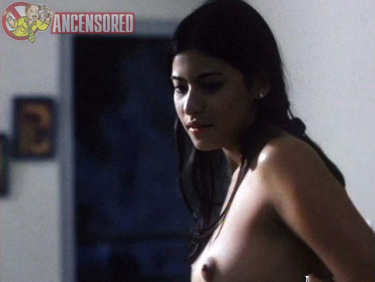 Free nude vidcaps of assunta de rossi