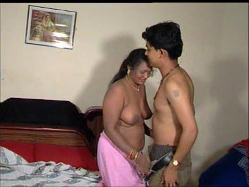 Indian hd porn of aunties