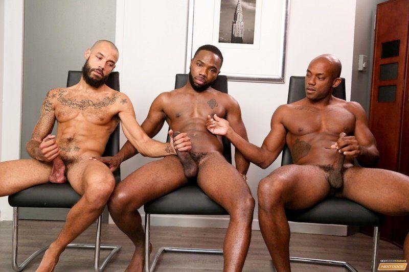 Black men with long peins hard fucker
