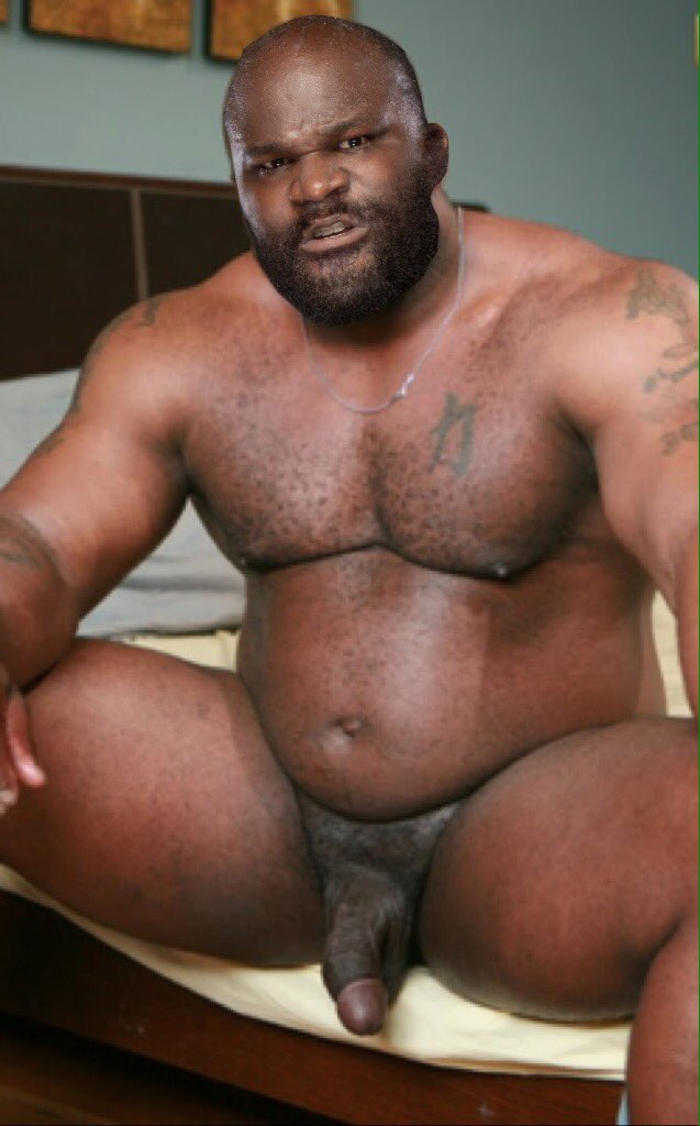 Wwe superstar naked pictures