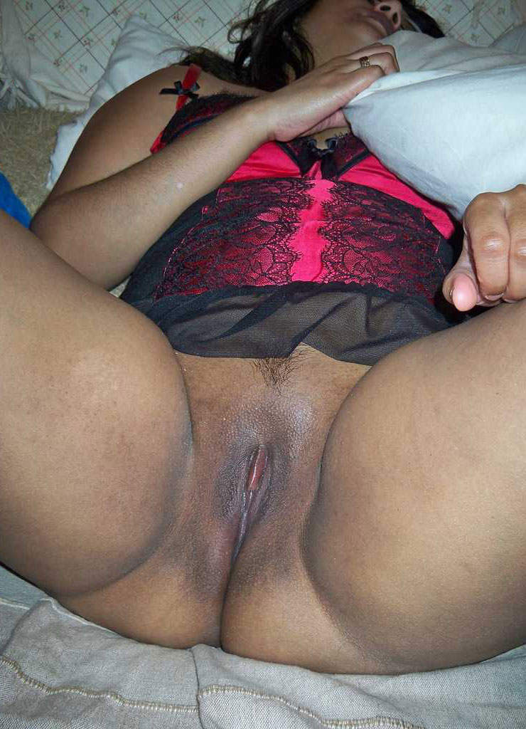 Desi porn aunty photo