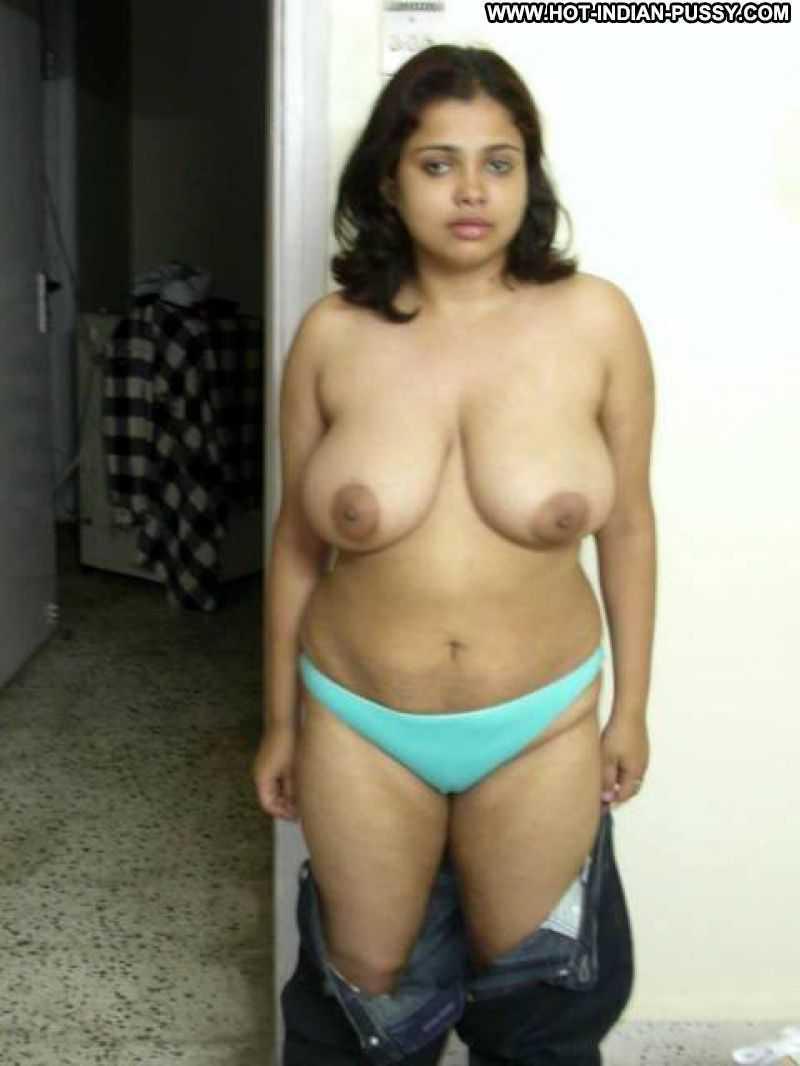 Bbw indian nude breasts