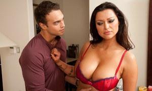 Asian sex porn movies