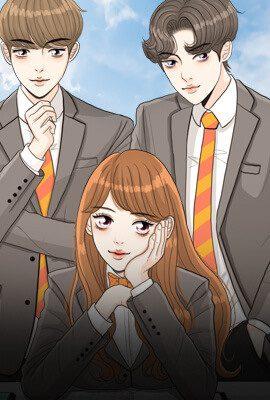 Download hentai manga server