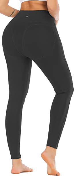 Sexy girl jean tight pants leggings