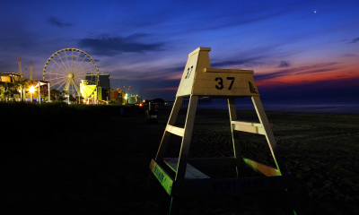 Nude swingers club myrtle beach