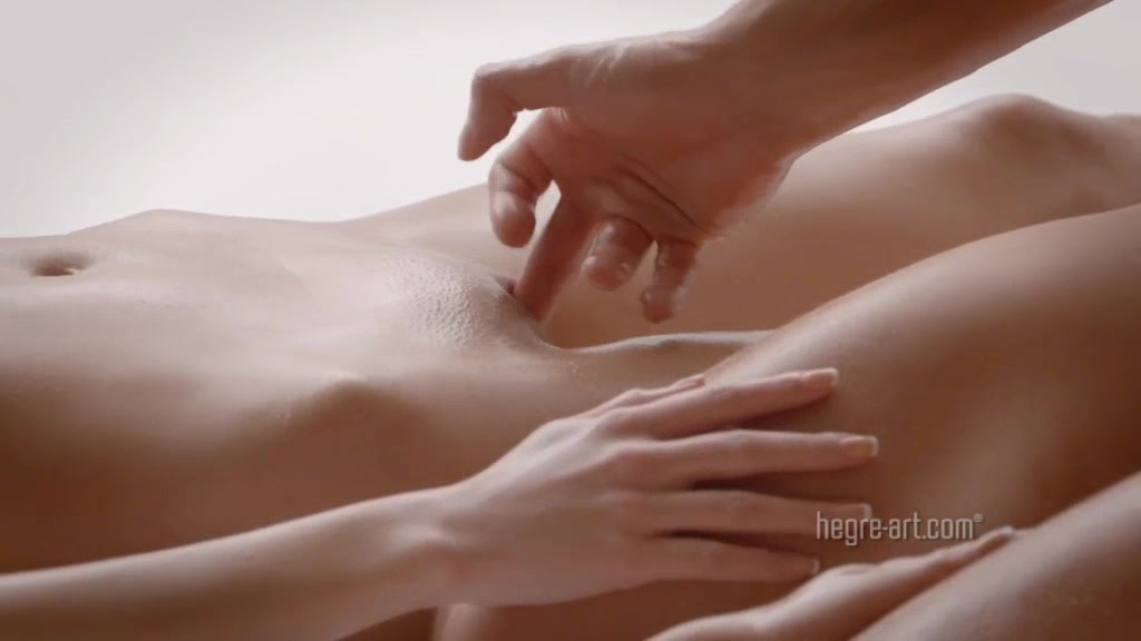 Erotic massages high quality nude