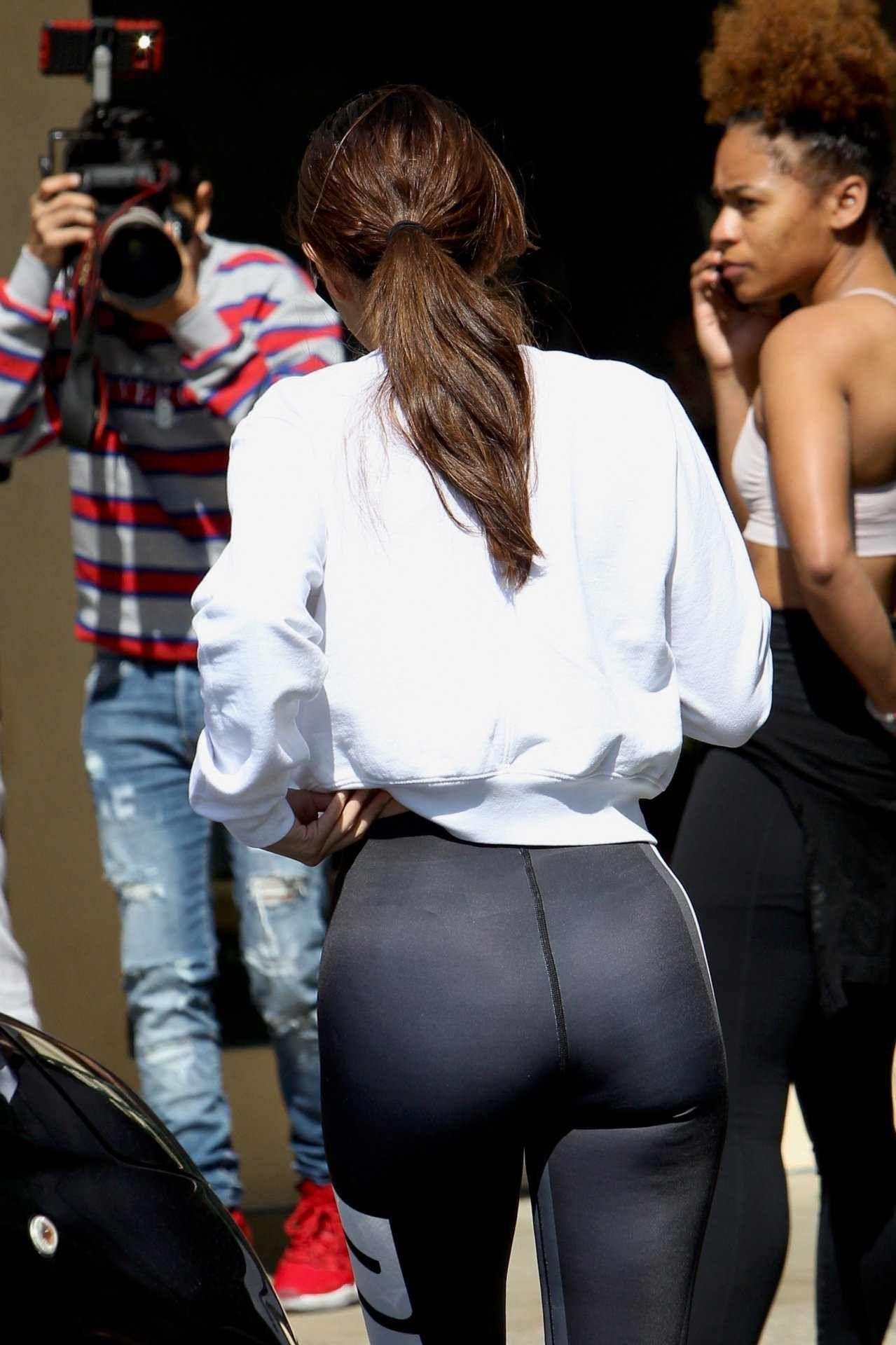Selena gomez hot ass