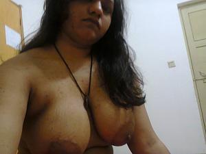 Indian nude aunty sex wallpaper