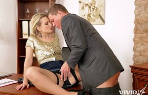 Amazing sex position porn