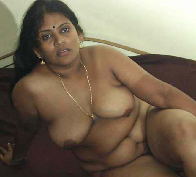 Indian bhabhi naked photos