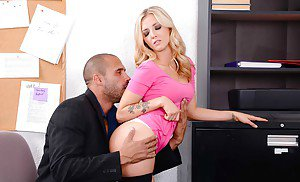 Alicia tyler porn cum dumpster