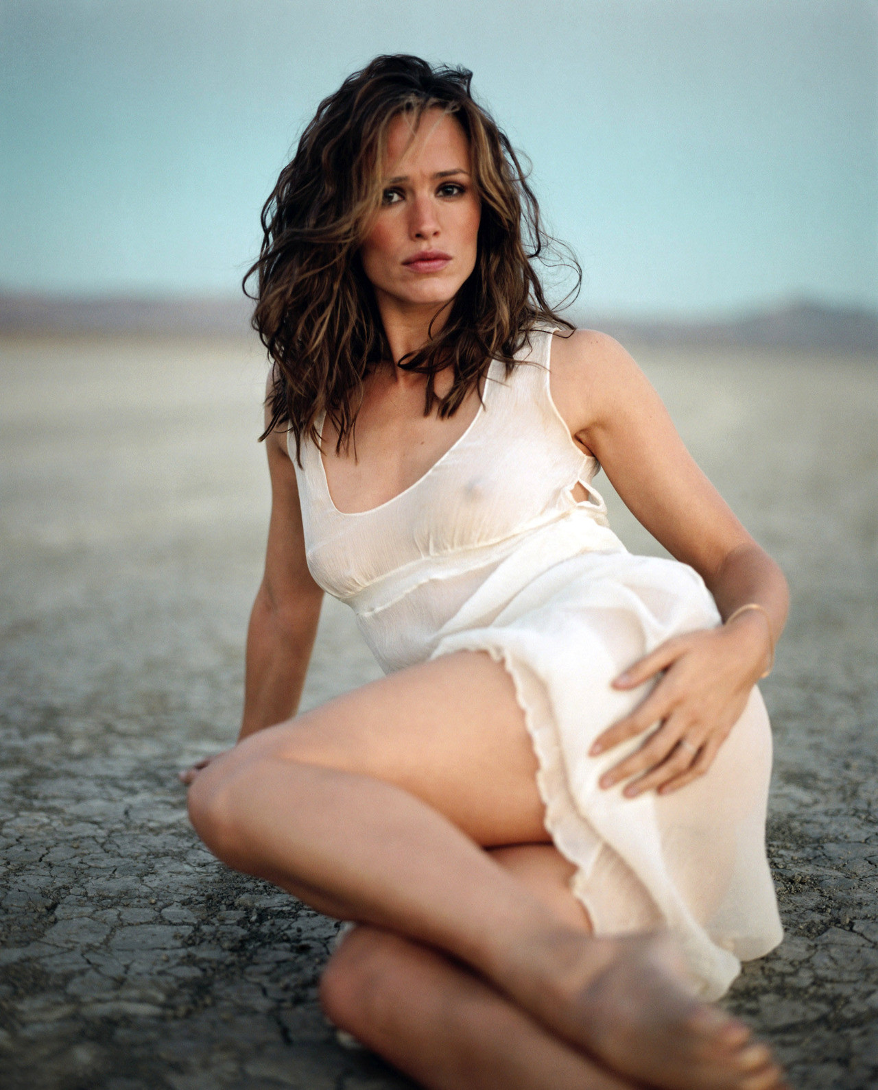 Jennifer garner so hot
