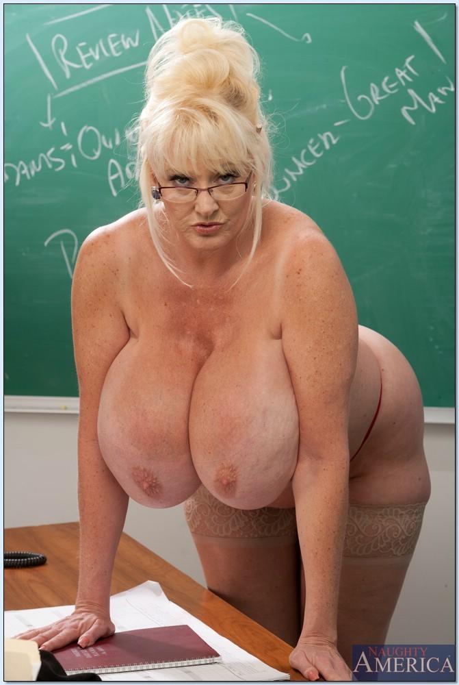 Xxx sexy teacher big boons