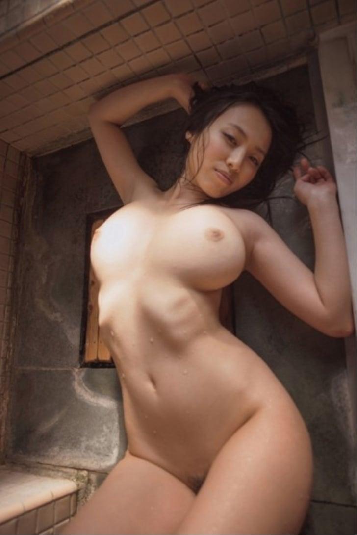 Asami sakanoe xxx bontage