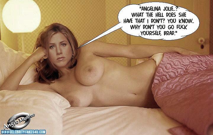 Celebrities fake porn captions