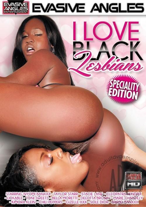 Black lesbians xxx pictures