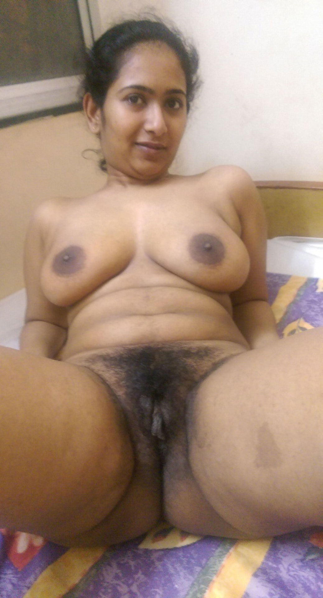 Indian bhabhi naked photos