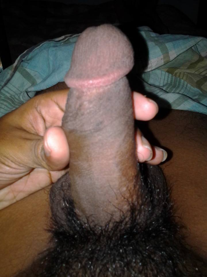 Sri lanka man big dick pottos