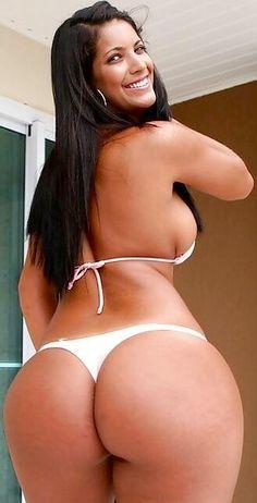 Hot nude big ass latinas