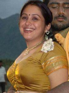 Actress deviyani ass hd porn image
