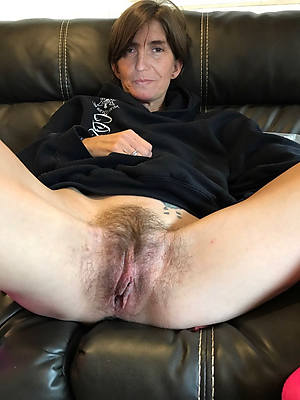 60 year old women sex