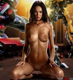 Famus girl s nude pics