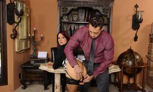 Actress tamanna nude the boss